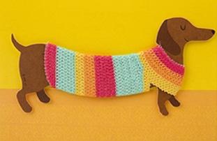 unique dachshund gifts
