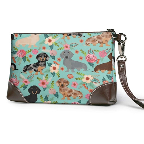 Doxie Purse